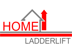 Home Ladderlift