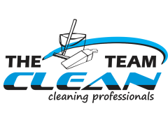The Clean Team